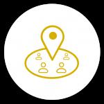 Trade-Area-Analysis-Icon
