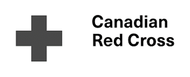 BWLogoCanadianRedCross