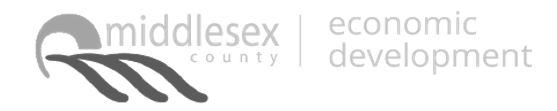 BWLogoMiddlesex County Economic Development2